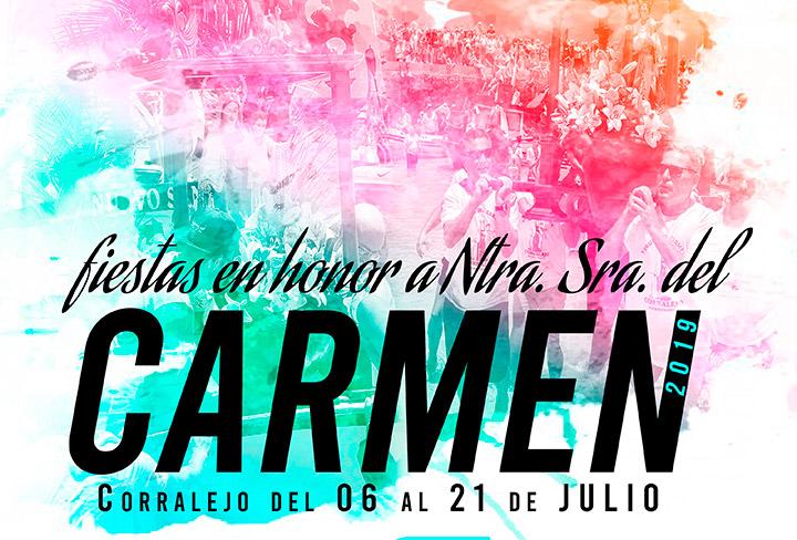 20190711_114758_fiestas_el_carmen_2019_web.jpg